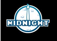 Midnight Creators